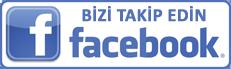 Bizi Facebook'da Takip Edin!