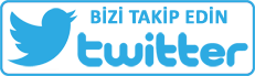 Takip Twitter