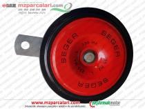 MZ ETS 125, 150, 250 Trophy Sport Korna - 6V
