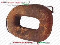 MZ ETS 125, 150, 250 Trophy Sport İç Bobin - 6V - ORJİNAL