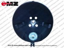 Kanuni MZ 125 Sportstar, 125s Klasik Far Tası - ORJİNAL