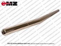 MZ 125, 150 Egzoz (Muadil)