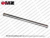 MZ 251, 301 Arka Salıncak Mili