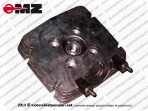 MZ 125 Silindir Kapağı (Germany)
