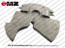 MZ 125, 150, 250, 251, 301 Karbüratör Gaz İğne Sekmanı - Eski Model