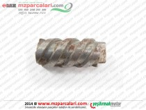 MZ 125, 150 Debriyaj Çatalı Dişlisi