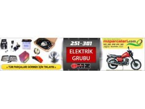 ELECTRICAL AND LIGHTING GROUP