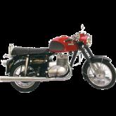 MZ ETS 250