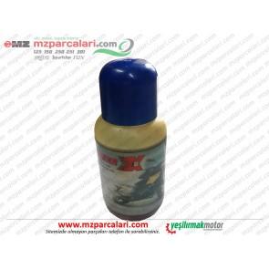 Özel Ön Amortisör Yağı (100 gram)