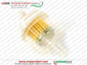MZ 125 Benzin Filtresi