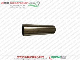 MZ 125 Piston Pin