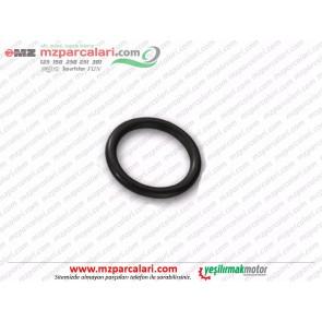 MZ 250, 251, 300, 301 Gear Shaft O-ring