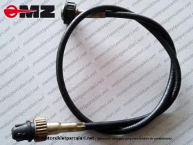 MZ 125, 150, 250, 251, 301 Devir Teli