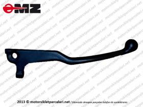 MZ 125, 150, 250, 251, 301 Front Brake Lever - New Model