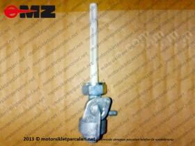 MZ 125, 150, 250, 251, 301 Benzin Musluğu - YM
