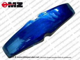 MZ 251, 301 (Klasik, Seyhan, Sportstar, Fun) Ön Çamurluk