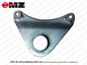 MZ 251-301 Motor Kulağı Sağ