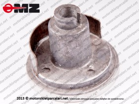 MZ 125, 150, 250, 251, 301 Pol Rotor - ORJİNAL