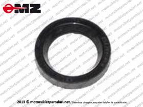 MZ ETZ 125, 150, 250, 251, 301 Front Chainwheel Seal