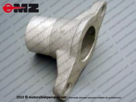 MZ 125, 150 Karbüratör Manifoldu - GERMANY