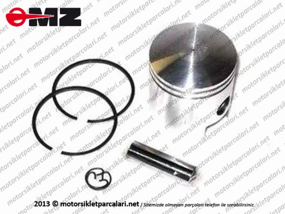 MZ  150 Piston Sekman Seti