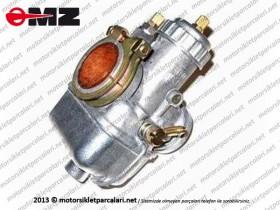 MZ 125, 150 Karbüratör - Yeni Model BİNG