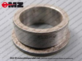MZ 125, 150 Şanzıman Mil Burcu