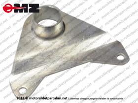 MZ 250 Motor Kulağı - Sağ