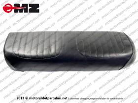 MZ ETZ 250 Seat - Complete