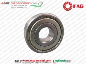 MZ ETZ 250, 251, 301 Clutch Gear Bearing - FAG Brand