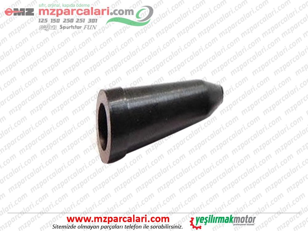 MZ 125, 150 Debriyaj Teli Toz Lastiği - Üst