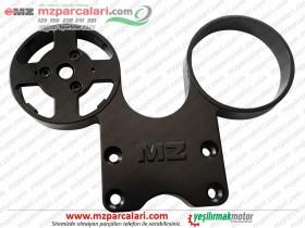MZ 250 Gösterge Tablosu