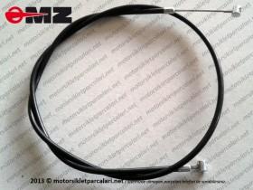 MZ Seyhan 251, 301 Clutch Cable