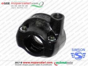 Simson Gaz Kolu Kütüğü - S51, S53, SD50, SR50, SR80