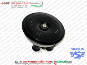 Simson Kornası - S51, S53, SD50, SR50, SR80