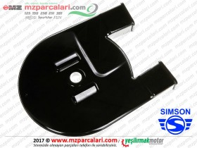 Simson Zincir Bakaliti - SD50, SR50, SR80